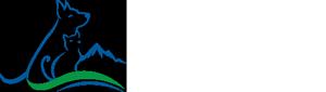 Vet in Billings | Billings Animal Family Hospital Logo